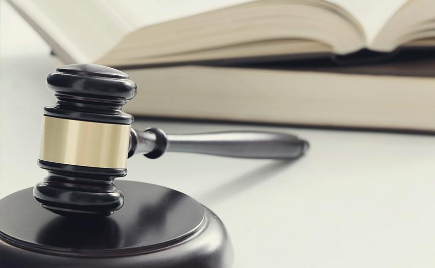 Consulenza e assistenza legale