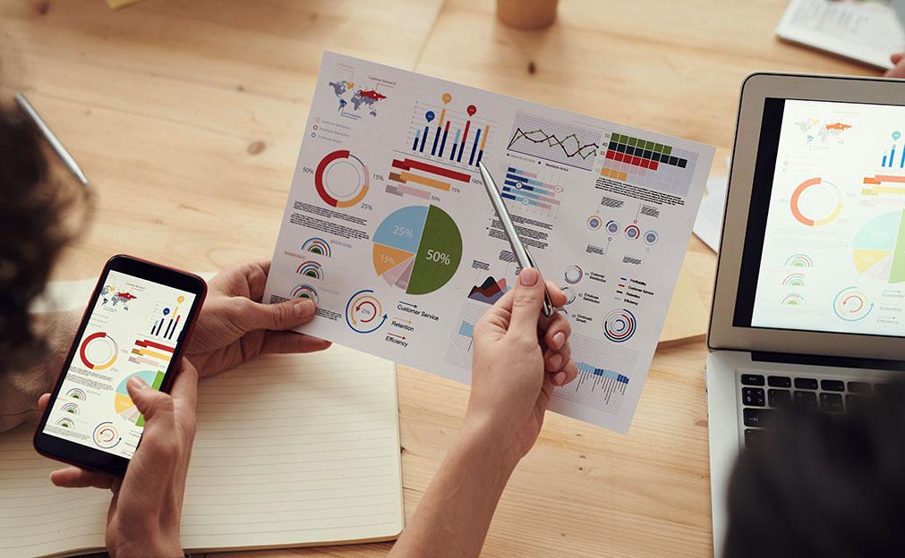 Valutazione e controllo costi