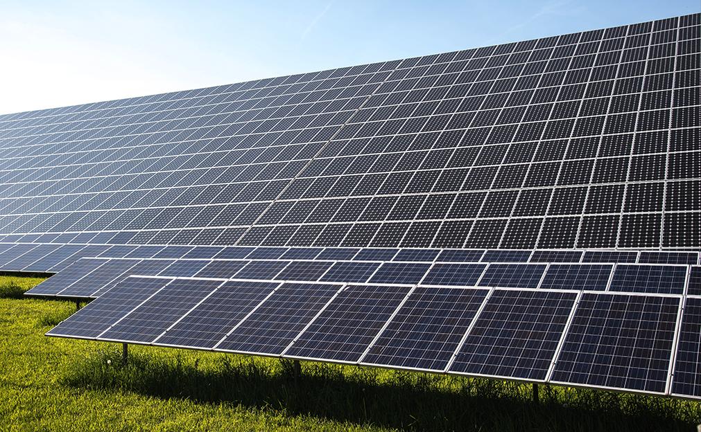 Efficientamento energetico e impianti fotovoltaici